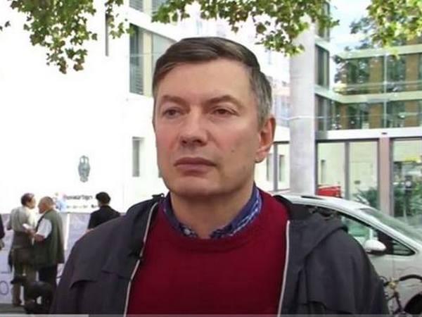 Россию ждет депутинизация: войска с Донбасса обязательно выведут, а с Крымом ситуация сложнее