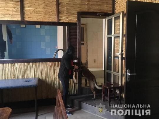 В Харькове заминировали 5 отелей: проходит эвакуация